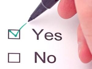 Survey-tick-box-image