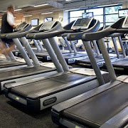 Virgin Active - Sunbury (1)