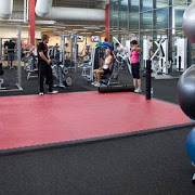 Virgin Active - Sunbury (2)