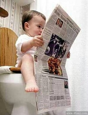 baby_on_the_toilet_20100423_1954665775