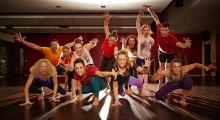 Virgin-Active-Fierce-Class-January-2014