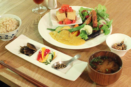 lunch_tamatei_20120803
