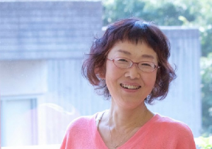 nakamurahirokosan